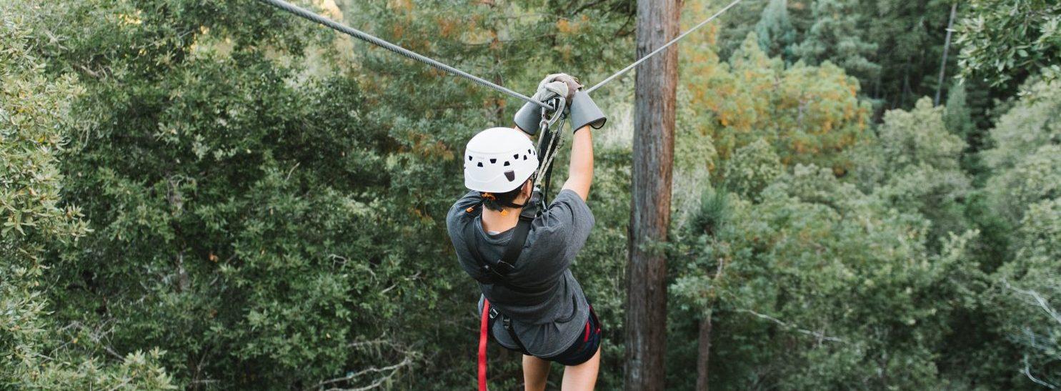 Reservations and Pricing & Reservations and Pricing | Sonoma Canopy Tours